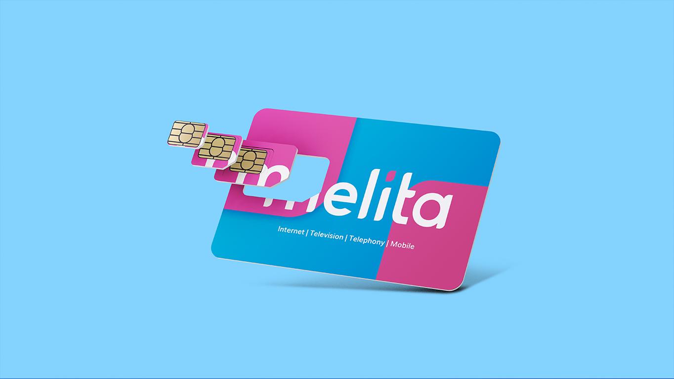 sim card design
